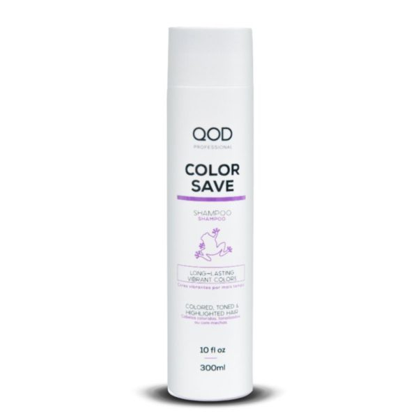 color save shampoo 900x900 1