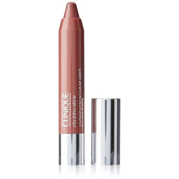 Clinique Chubby Stick 08 2