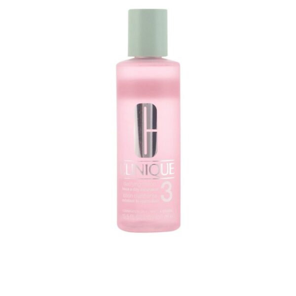 Clinique Clarifying Lotion No. 01 400 ml 1