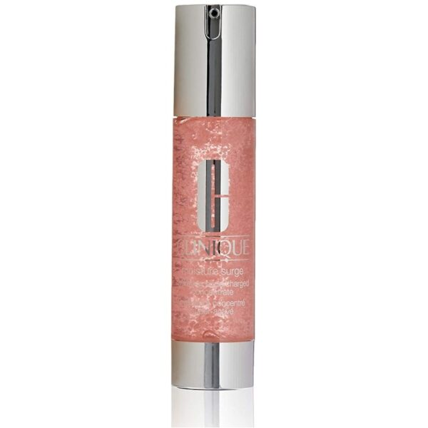 Clinique Moisture Surge Hydrating Supercharged Concentrate 15 ml 1 1