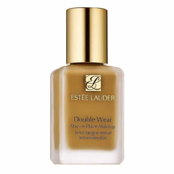 ESTEE LAUDER DOUBLE WEAR STAY IN PLACE MAKEUP FOUNDATION 30ML 4W2