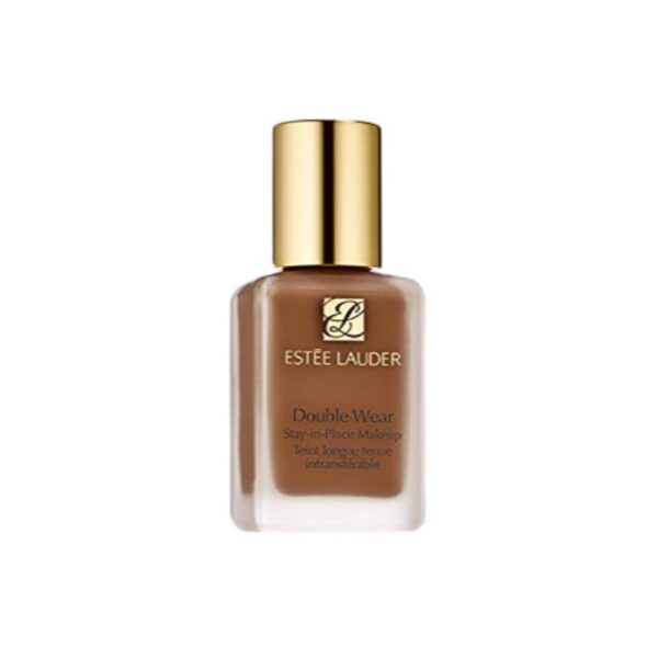 ESTEE LAUDER DOUBLE WEAR STAY IN PLACE MAKEUP FOUNDATION 30ML 6N1