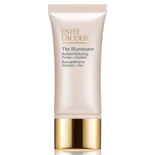 ESTEE LAUDER ILLUMINATING PERFECT PRIMER 30ML