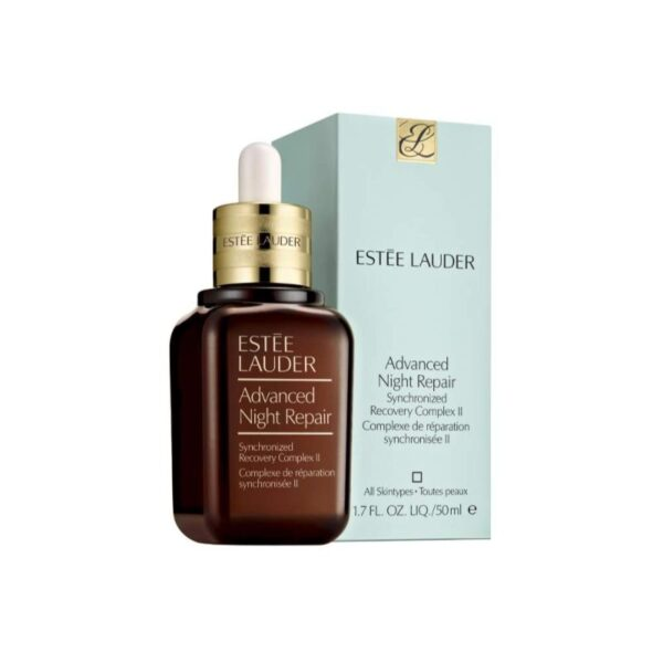 Estee Lauder Advanced Night Repair Recovery Complex II 50ml