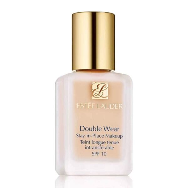 Estee Lauder Double Wear Stay In Place Makeup 30ml IC0 Shell