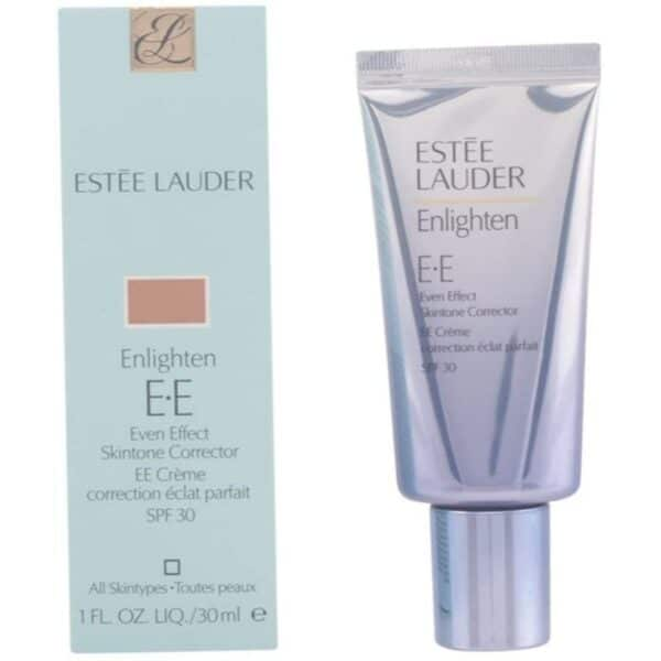Estee Lauder Enlighten E.E Even Effect Skintone Corrector Broad Spectrum SPF 30 30 ml