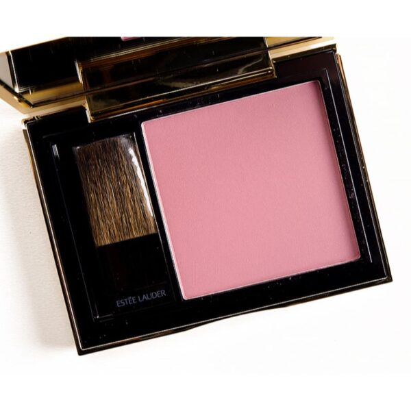 Estee Lauder Pure Color Blush On 23 Audacious