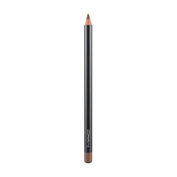 MAC Lip Pencil Crayon Cork 1