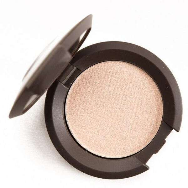 PS PRO BECCA SHIMMER PRESS POWDER MOONSTONE
