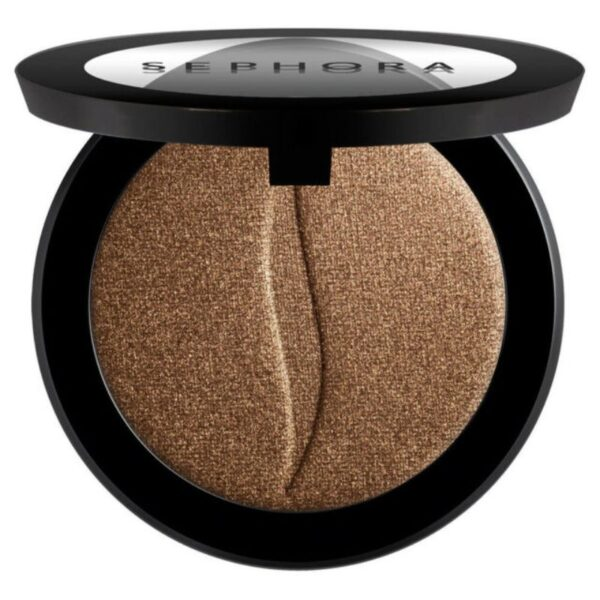 Sephora Eye shadow Mango Shake N83