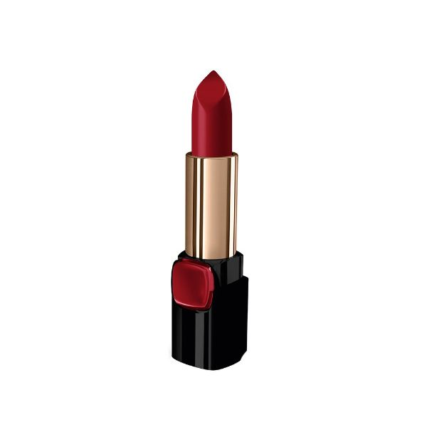 CR STAR RED FREIDA AS PURE ROUGE
