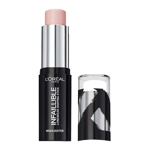 INF. HIGHLIGHTER STICK 503 SLAY IN ROSE